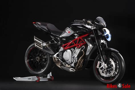 Modification Mv Agusta Brutale 1090 Rr by Mv Agusta Brutale 1090 Rr Motorcycle Picture Gallery