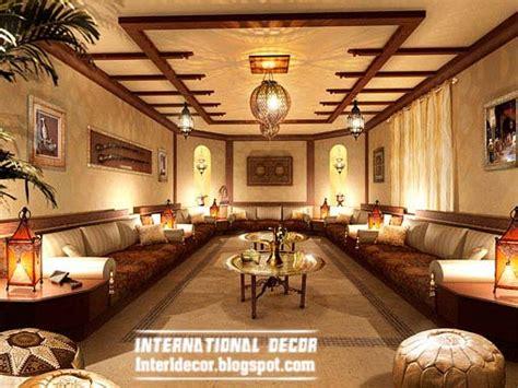Living Room Curtain Ideas by 10 Unique False Ceiling Modern Designs Interior Living Room