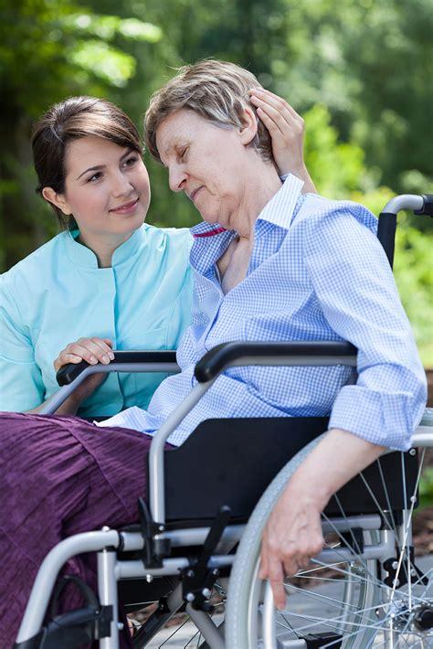 alzheimer maintien 224 domicile ou maison de retraite les maisons de retraite alzheimer les
