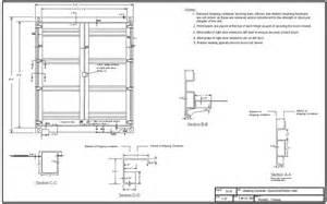 dwgsc9 jpg 1 309 215 819 pixels container houses pinterest