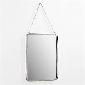 Miroir Grande Taille : catgorie miroir page 5 du guide et comparateur d 39 achat ~ Farleysfitness.com Idées de Décoration