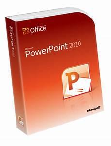 Microsoft Powerpoint Prius Guide Presentation
