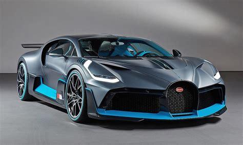 A New Bugatti by How Does The Idea Of A Bugatti Suv Sound Autotribute