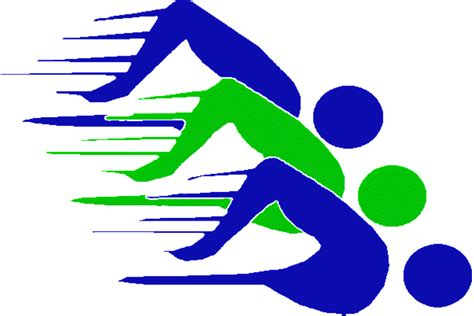 Swimming Clip Swim Meet Clipart Clipground