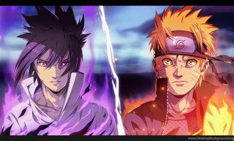gambar foto naruto  sasuke berubah keren gambar kata