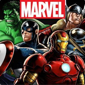 Avengers Alliance .xap Windows Phone Free Game Download ...