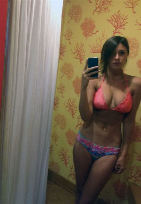 650 Best Images About Oc Face Claim Aly Michalka On