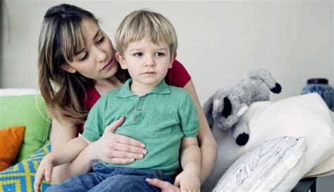 Bērns atkal 'noķēris' vēdera vīrusu: kā izvairīties un kā ...