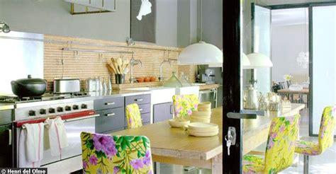 cuisine cote sud des cuisines 100 côté sud côtémaison fr