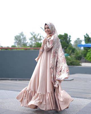 khimar  style   hijab fashion hijab fashion