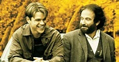 Good Will Hunting Soundtrack Music - Complete Song List ...
