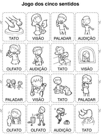 kauai images preschool activities education