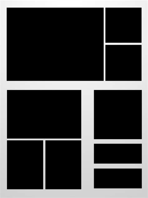 5 Really Useful Responsive Web Design Patterns - Top