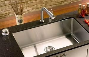 Waschbecken Für Küche : waschbecken f r die k che dies ist die neueste informationen auf die k che k che ~ Yasmunasinghe.com Haus und Dekorationen