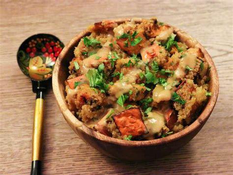 cuisine vegetale recettes de miso de citron cuisine végétale