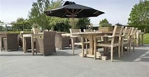 creation de terrasses dans les hauts de france 59 62 80 With wonderful materiaux exterieur de maison 18 20 photos de piscine en beton