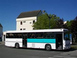 Marche Fr Avis : avis de march transport scolaire le plessis gassot ~ Medecine-chirurgie-esthetiques.com Avis de Voitures