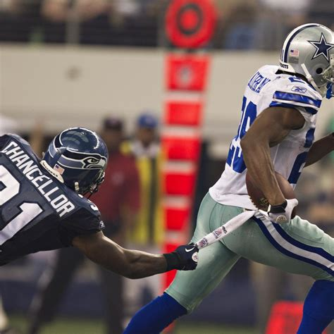 dallas cowboys  seattle seahawks nfl week  betting