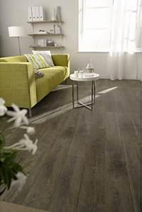 Parquet Stratifié C Est Quoi : sol pvc les lames adh sives c 39 est hyper bluffant ~ Premium-room.com Idées de Décoration