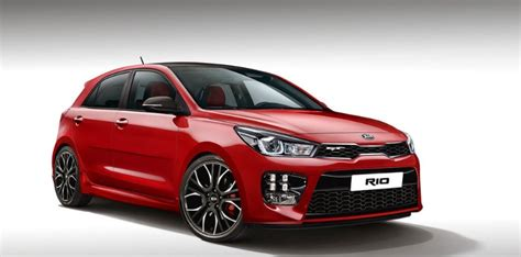 2019 Kia Hatchback by 2019 Kia Hatchback Interior Specs Price Kia