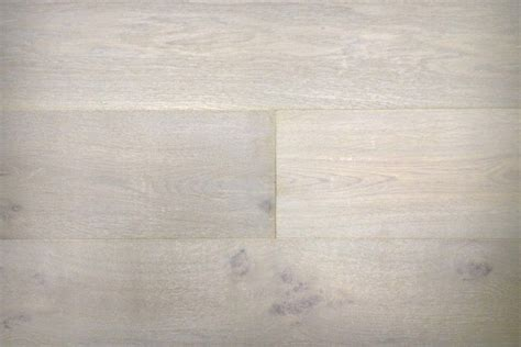 Shabby Chic Holz by Shabby Chic Wood Flooring Wood And Beyond