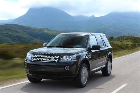 land rover lr2 2013 2013 land rover freelander lr2 photo gallery autoblog