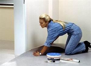 Wann Muss Vermieter Pvc Boden Erneuern : teppichboden abgenutzt wer muss ran b z berlin ~ Orissabook.com Haus und Dekorationen