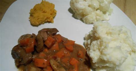 cuisiner un bourguignon eat cook and boeuf bourguignon de ricardo