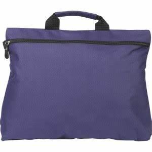 zipper document bag document bag zip lock document bag With ziplock document bags