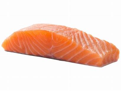 Salmon Huon Fresh Fillet Aquaculture Whole Fillets