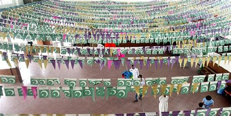 pakistan independence day  august bolopakistan