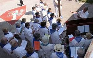 Tout Pour La Fete Angouleme : une journ e d di e la musique sud ~ Dailycaller-alerts.com Idées de Décoration