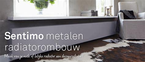 kachel ombouw praxis maak van je oude of lelijke radiator een designradiator