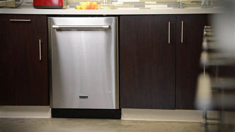 classify top rated dishwashers theydesignnet