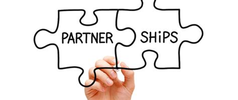 Positive Partnerships in Sports Planning - Sports Planning ...