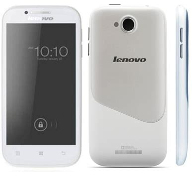jelly lenovo a706 lenovo a706 specifications features and price