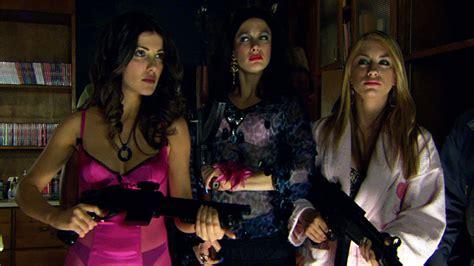 regarder film zombie strippers en  hd p p