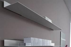 Etagere Murale Fixation Invisible : but etagere murale but etagere mural sur enperdresonlapin ~ Teatrodelosmanantiales.com Idées de Décoration