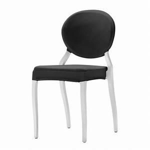 Chaise Medaillon Ikea : housse pour chaise medaillon i ~ Teatrodelosmanantiales.com Idées de Décoration
