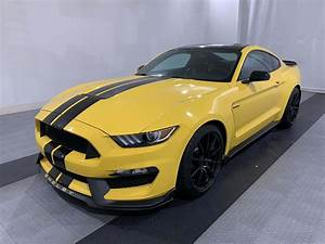 Used Ford Mustangs for Sale: Buy Online + Home Delivery | Vroom