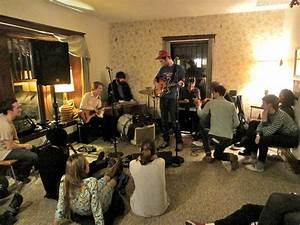 lamp light festival takes house concerts to new level in With lamp light festival grand rapids