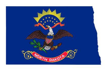 north dakota mortuaryscienceschoolorg