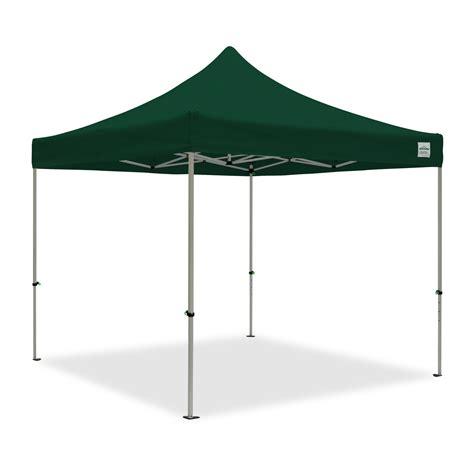 aluma  instant canopy kit aluminum frame caravan canopy
