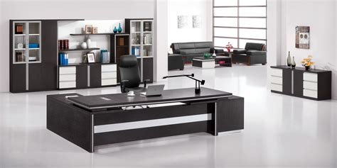 Concept Of Office Is Significant In Modern Business