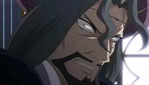Lord Laertes Montague U2022 Romeo X Juliet U2022 Absolute Anime