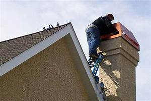Chimney Inspection Facts