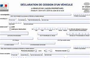 Papier Pour Vente Voiture : blog de le guide du conducteur blog de le guide du conducteur ~ Maxctalentgroup.com Avis de Voitures