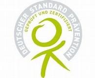 Bildergebnis für logo ZPP