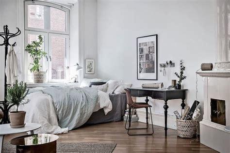 25+ Best Ideas About Apartment Color Schemes On Pinterest