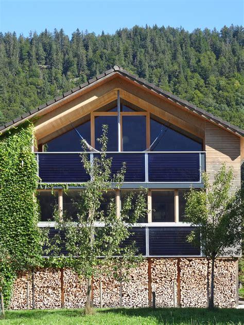 Allgemeines Zu Waerme Kaelte Strom Und Wasser by Allgemeines Zu W 228 Rme K 228 Lte Strom Und Wasser Nachhaltig